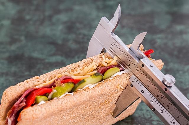 wizyta u dietetyka