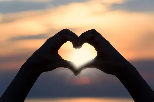 Udar serca - jak tego uniknąć?