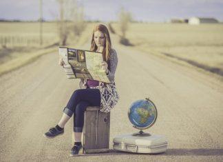 Jak można podróżować niewysokim kosztem?