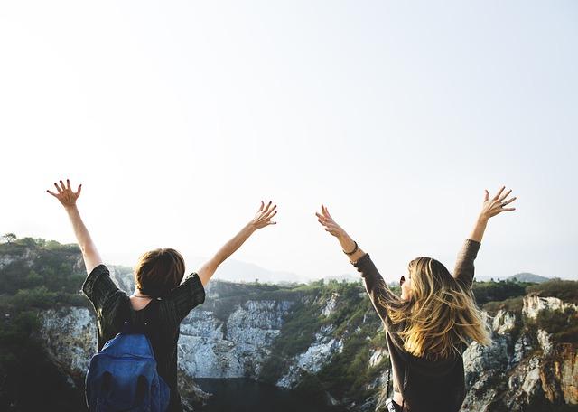 Turystyka religijna i jej wartości