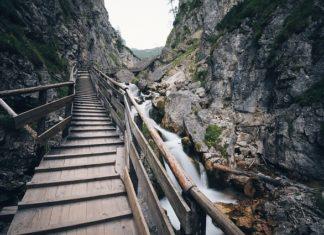 Uroki Szlaku Cysterskiego