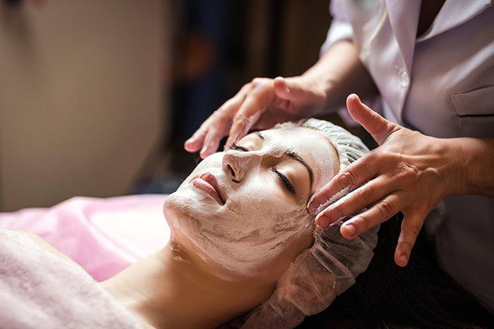 Na co zwrócić uwagę, wybierając salon kosmetyczny?
