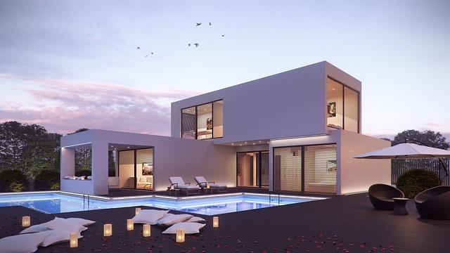 Dom – piętrowy czy parterowy?
