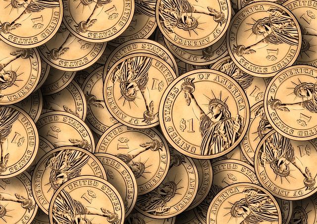 Kredyt gotówkowy a chwilowe problemy finansowe