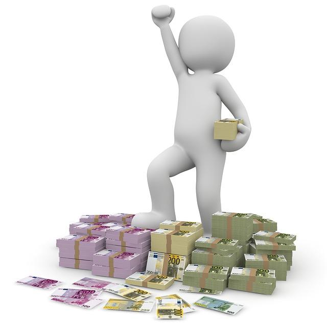 Charakter kredytu hipotecznego