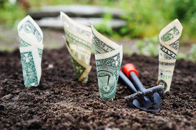 Kredyt hipoteczny, dlaczego dla nas taki ważny?