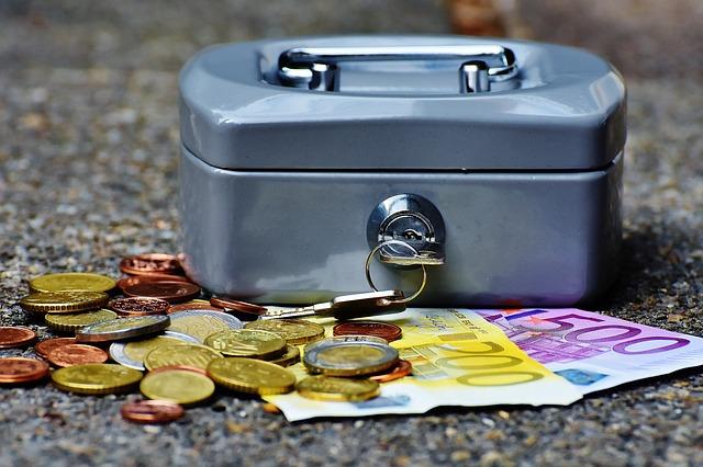 Jak otrzymać kredyt gotówkowy?