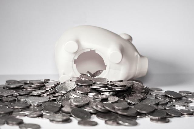Czy można zawiesić spłatę kredytu?