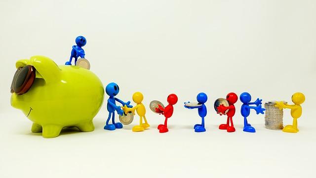 Ustawa o kredycie konsumenckim