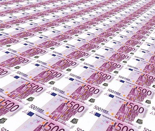 Pożyczki prywatne - na czym polegają?