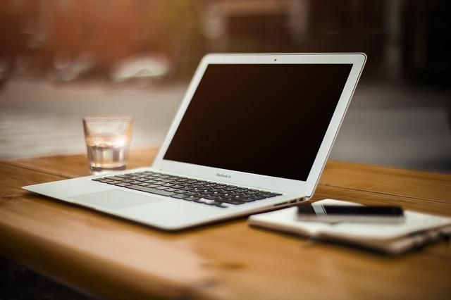 Zarobki a blog