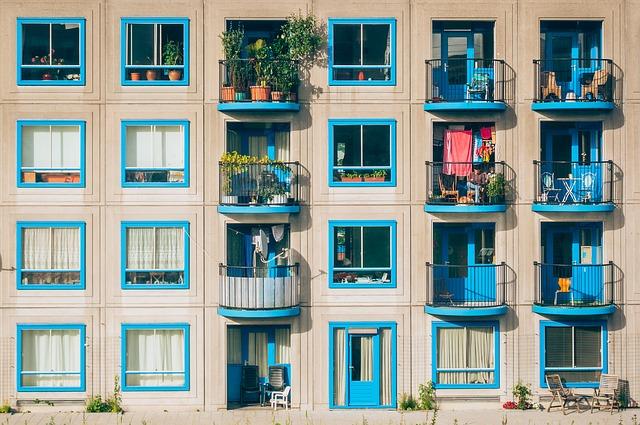 Włamanie do mieszkania a ubezpieczenie