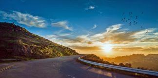 Tanie wakacje za granicą - gdzie pojechać?