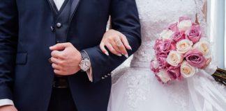 Środek na wesele