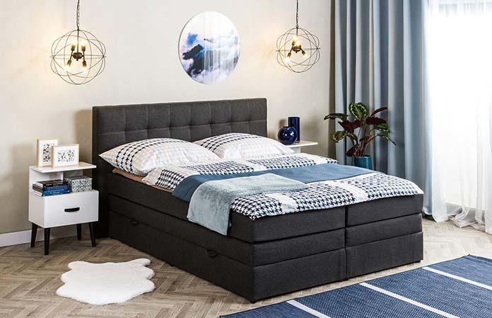 Generalny remont czy nowe meble? Jak odświeżyć wygląd mieszkania?