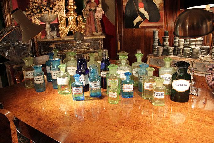 Jak wybrać odpowiedni zapach?