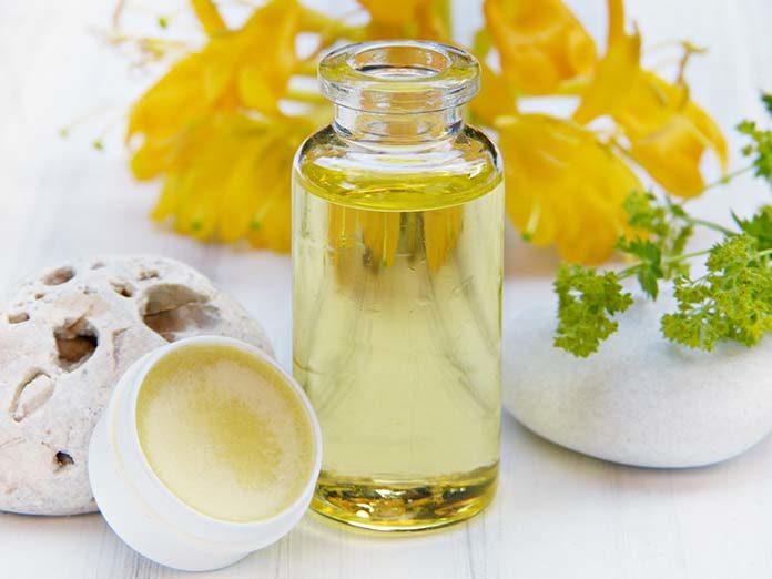 Czym jest i na czym polega dystrybucja surowców kosmetycznych?