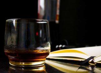 Co sprawia, że Tennessee whiskey jest tak popularna na całym świecie?