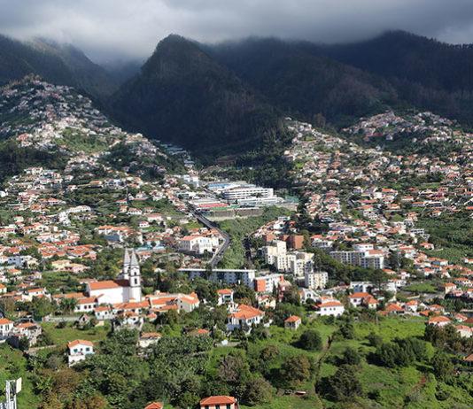Jak przygotować się do wyjazdu na Maderę i co trzeba zobaczyć?