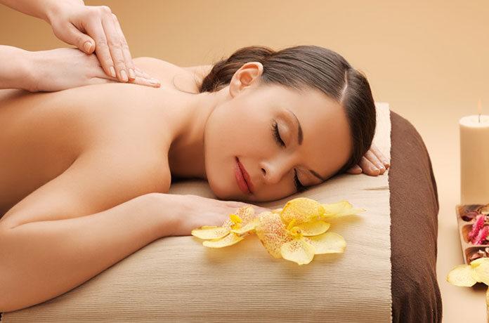 Masaż uspokajający, a może stymulujący? Dla relaksu, czy dla zdrowia? Jaki masaż wybrać?