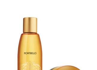 Kosmetyki Montibello