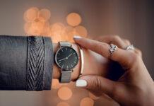 zegarka