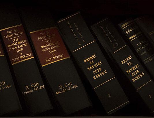 Jak wygląda współpraca z kancelarią prawną