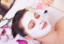 Najpopularniejsze zabiegi kosmetyczne na twarz