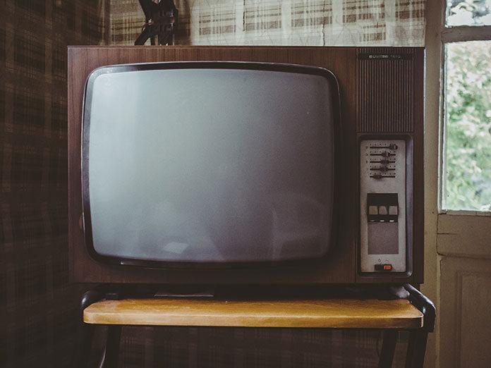 zestaw satelitarny do telewizora