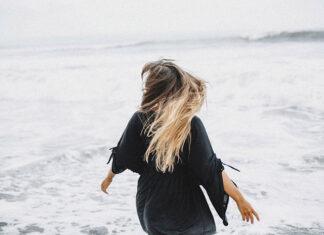 Przedłużanie i zagęszczanie włosów