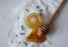 Peeling domowej roboty to najlepszy kosmetyk