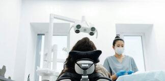 kardiolog Katowice