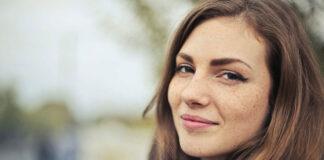 Garść przydatnych informacji na temat wypełnienia ust