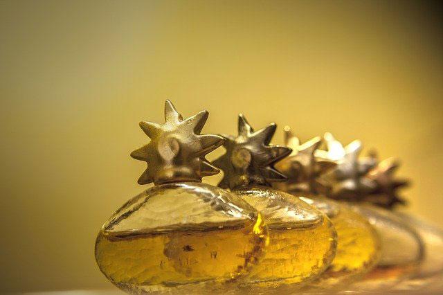 Co powinniśmy wiedzieć udając się do perfumerii
